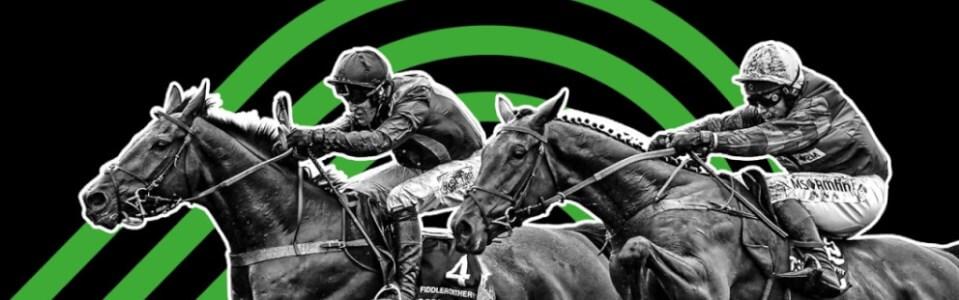 unibet itv racing offer