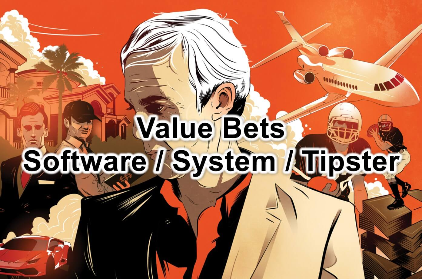 value bets on software system tipsters feature image