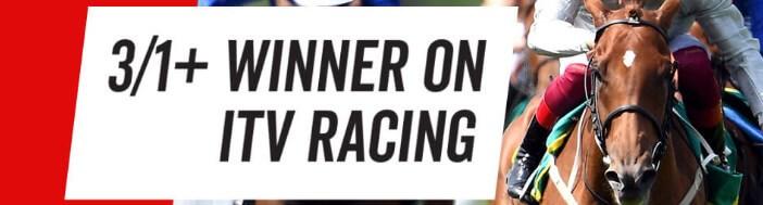 virginbet itv racing offer