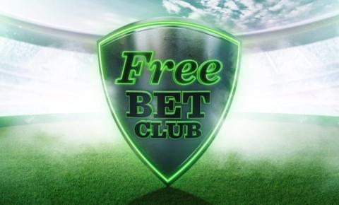 weekly free bet club