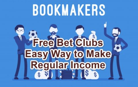 william hill offer club and weekly free bet club feature image