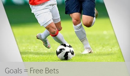 betway sports casino cross offer