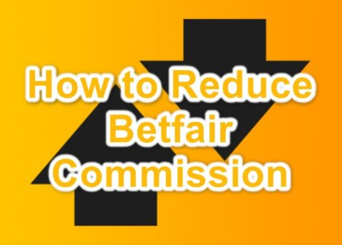 betfair reduce commission feature image
