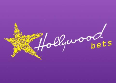 hollywood bets logo