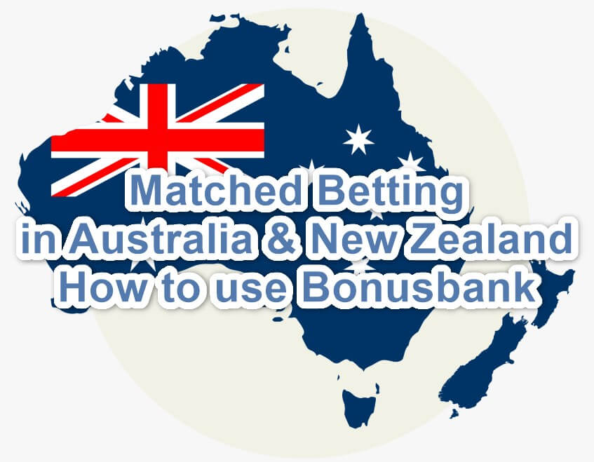 matched betting australia bonusbank review feature image