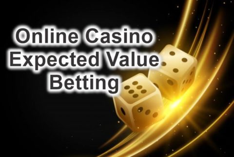 casino expected value betting feature image