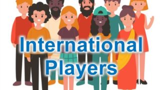 international players guide feature image