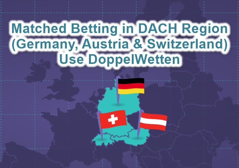 Matched Betting Deutschland