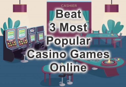 three most popular casino games online feature image
