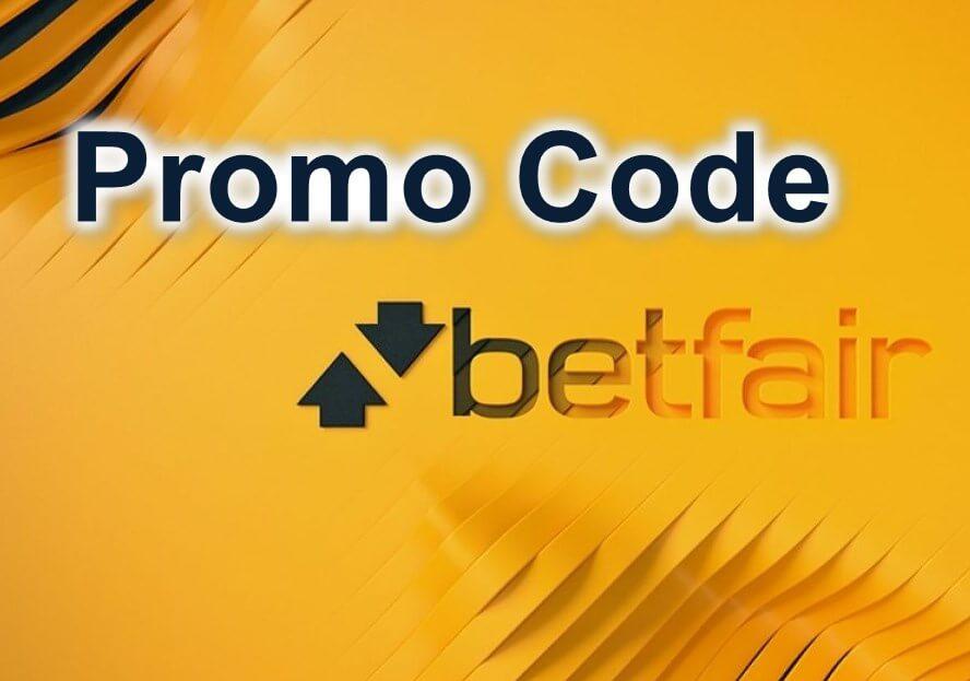 betfair promo code feature image