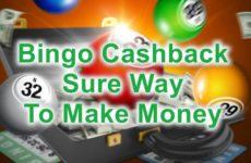 bingo cashback feature image