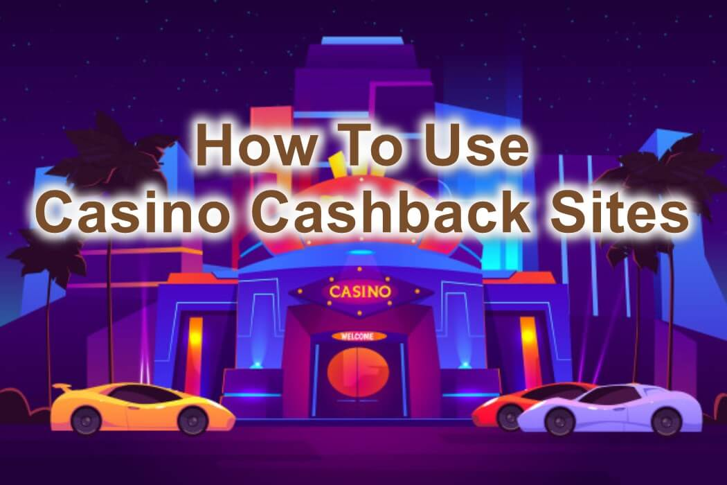 casino cashback site feature image