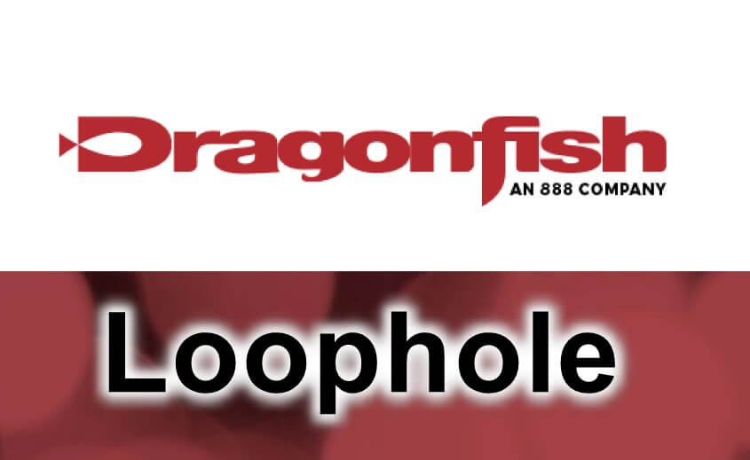 dragonfish bingo loophole feature image