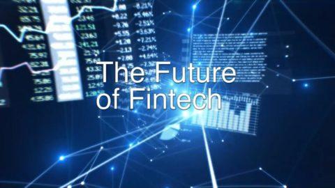 social trading future of fintech