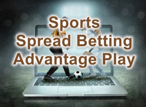 sports spread betting feature image