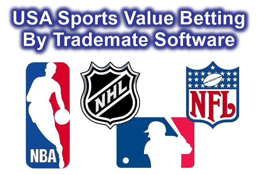 us value betting trademate feature image