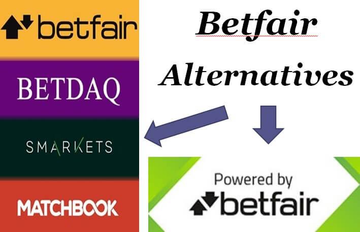 betfair alternatives feature image