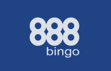 888 bingo updated logo