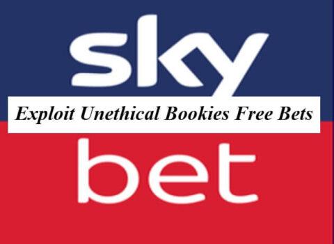 beat sky bet feature image