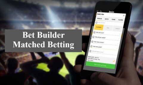 bet builder matched betting feature image