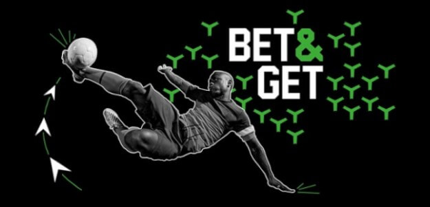 bet builder unibet offer