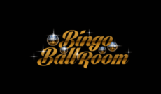 bingo ballroom updated logo