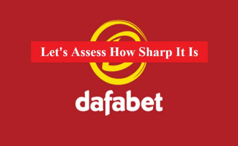 dafabet asian sharp bookmaker feature image