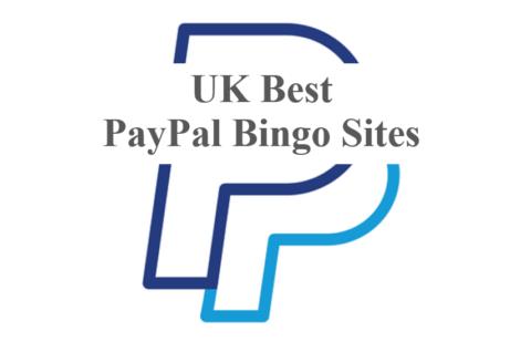 uk best paypal bingo sites feature image