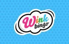 wink bingo updated logo