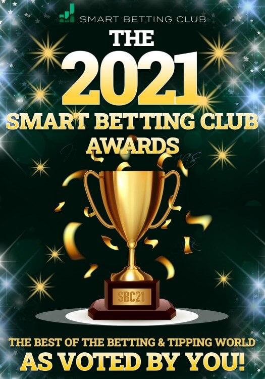 sbc 2021 awards image