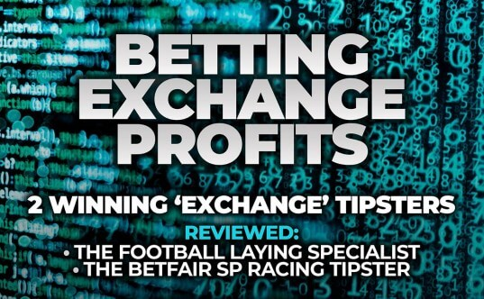 sbc betting exchange tipster guide