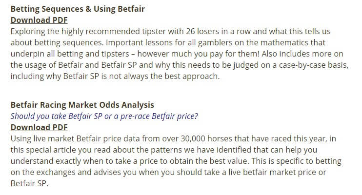 sbc betting insight articles