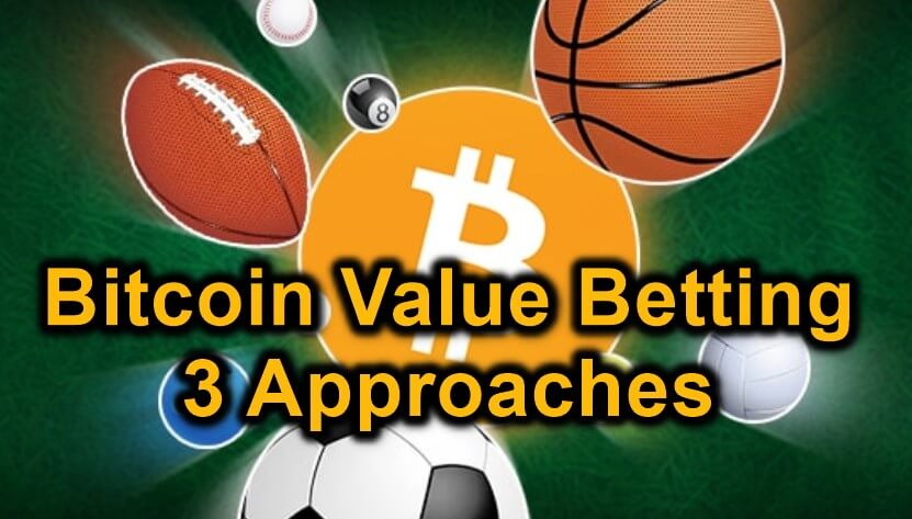 bitcoin value betting feature image