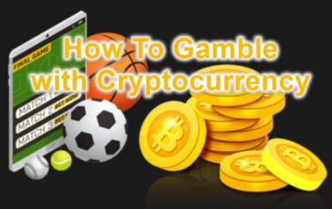 how to gamble with bitcoin feature image