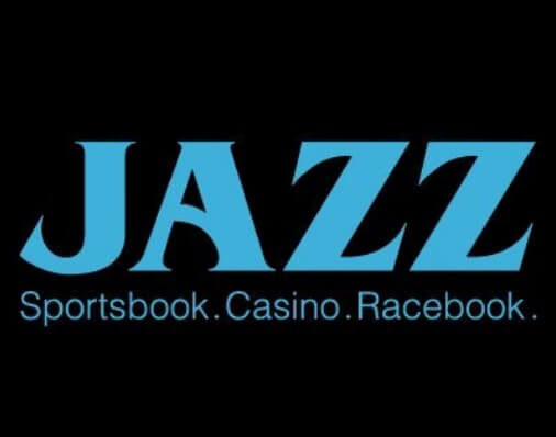 jazzsports logo