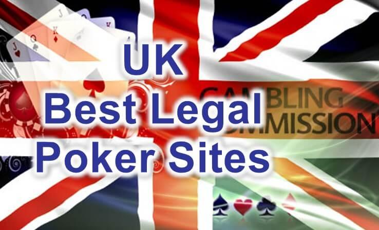 uk best legal poker sites feature image