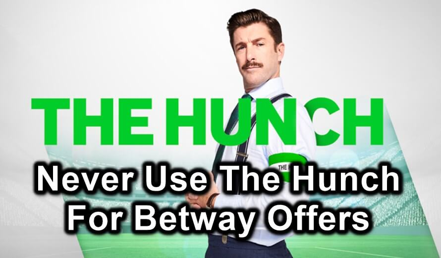 Betway offer feature image
