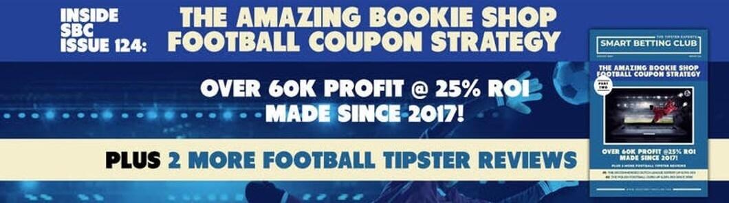 sbc shop football coupon