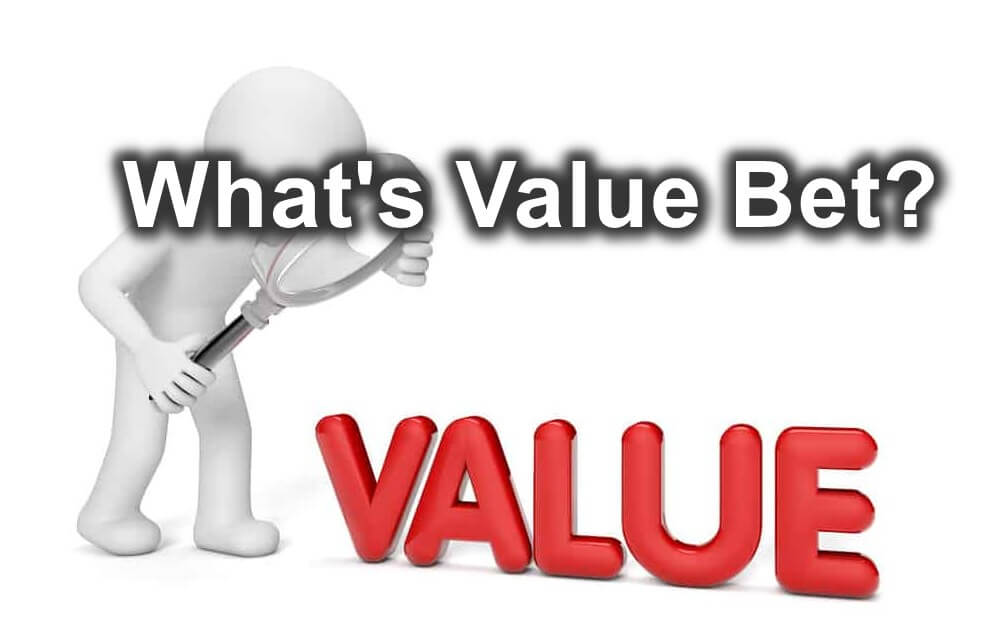 what is value bet feature image