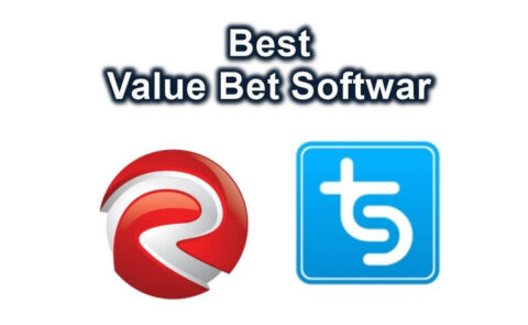 value bet software feature image