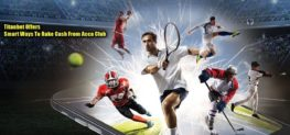 Titanbet Offers Top Image All Sports